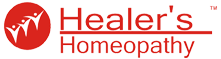 Best Homeopathy Specialist Doctor | Homeopathic Clinic in Jaipur
