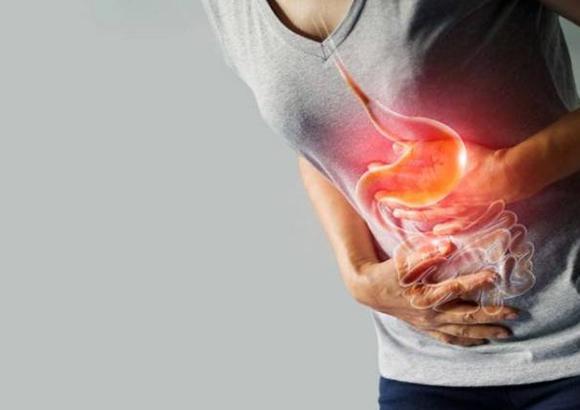 Gastro-intestinal Care